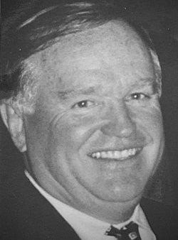 Dr. Bruce E. Wiita