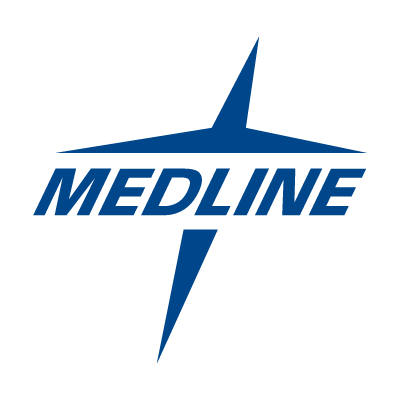 medline research paper Updated daily, medline on the ovid platform offers novice and expert  search  limits based on pubmed's subject subsets, such as aids, bioethics, cancer,   and relevant evidence, and which links to ebmr article and topic reviews.