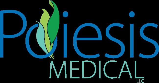 Poiesis Medical LLC