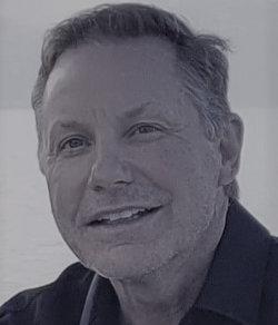 Gregory D. Wiita